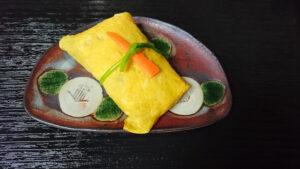 2017.2 ふくさ寿司